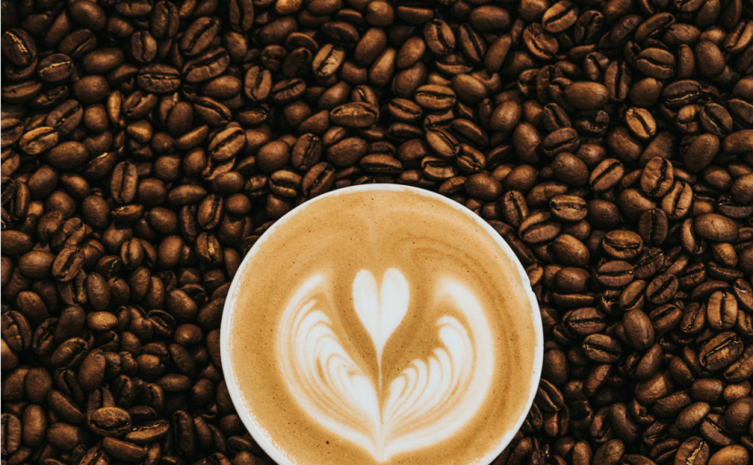 How To Recover/Avoid CaffeineWithdrawal